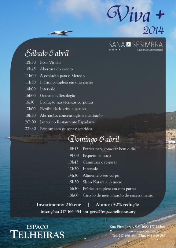 cartaz_2014-01